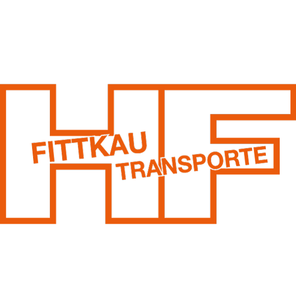 H.F. Transporte GmbH - Umzüge Fittkau